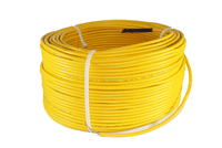 7.0mm Cable